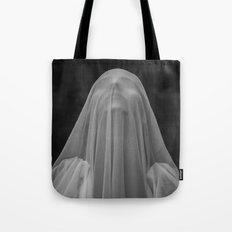 Mutatio Spiritus Series IV Tote Bag