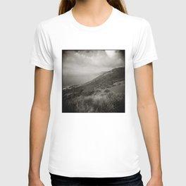 { World's End } T-shirt