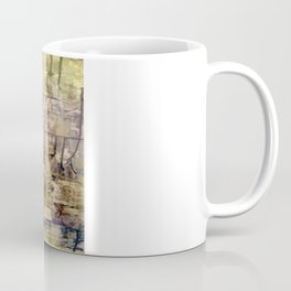 Subliminal Illness Coffee Mug