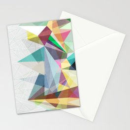 Colorflash 2 Stationery Cards
