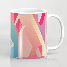Maskine 24 Coffee Mug