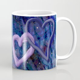 Love always Coffee Mug