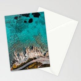Amathus Ruins Stationery Cards
