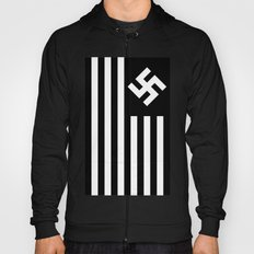 G.N.R (The Man in the High Castle) Hoody