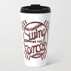 SW/NG! Travel Mug