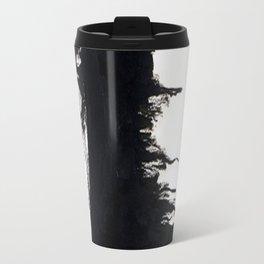 Fright Travel Mug