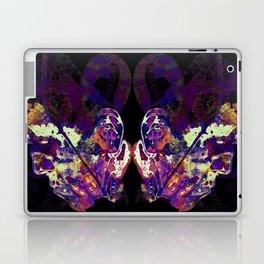 meL+HELLS Laptop & iPad Skin