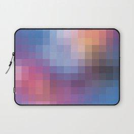 *PIXEL_PATTERN_1 Laptop Sleeve