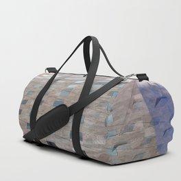 Hive Duffle Bag