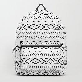 boho spirit Backpack