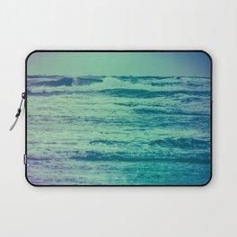 Cali Sea Breeze Laptop Sleeve