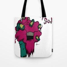 Organs 4 Sale Tote Bag