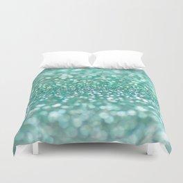 Mermaid Dream Duvet Cover