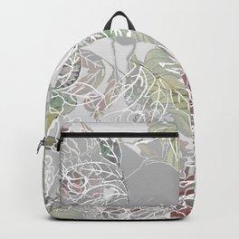 Metamorfosis Backpack