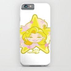 DEEVA Color1 Slim Case iPhone 6s