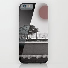 Orbference 01 iPhone 6s Slim Case