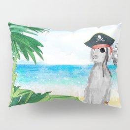 JACK SILVER Pillow Sham