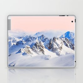 The Promised Land Laptop & iPad Skin