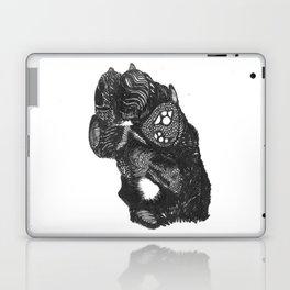 High Four Laptop & iPad Skin