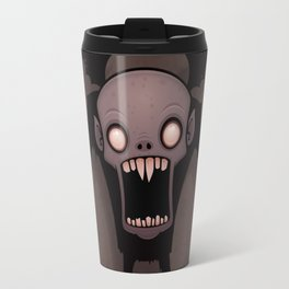 Nosferatu Travel Mug