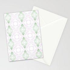 Paris - by Sew Moni Stationery Cards