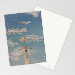sogno Stationery Cards