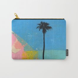 Caliente Carry-All Pouch