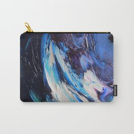 Royal Ice Carry-All Pouch