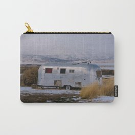let's go anywhere Carry-All Pouch