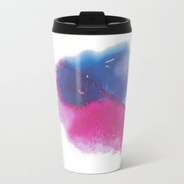 Kosmos 2 Travel Mug