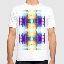 InkCore Six T-shirt