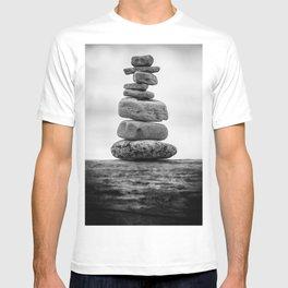 inspirit T-shirt