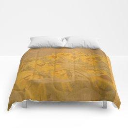 CurtainSun 01 Comforters