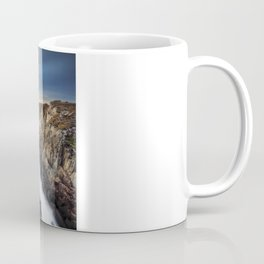 Place where time doesn't matter (RR7) Coffee Mug