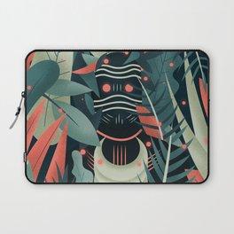 Hunter Laptop Sleeve