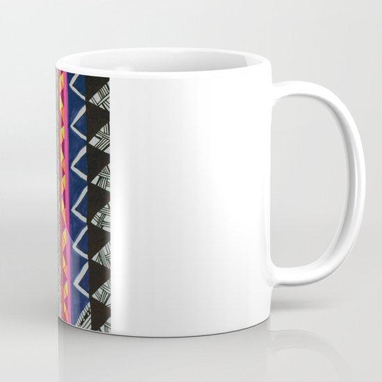 GHHORIZONTAL Mug