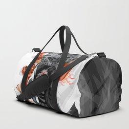 Ronin Duffle Bag