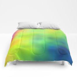 Tye Dye Comforters