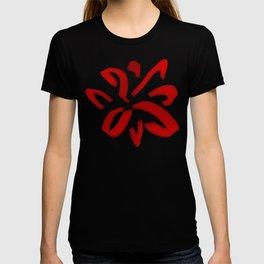 Xeshu T-shirt