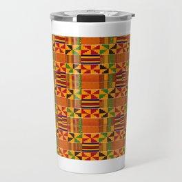 Zaina Travel Mug