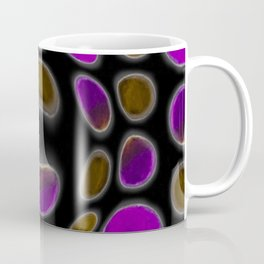 TIMIDITY Coffee Mug