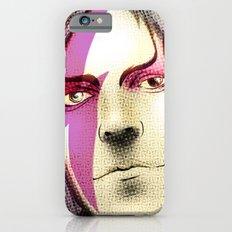 Pan's labyrinth iPhone 6s Slim Case
