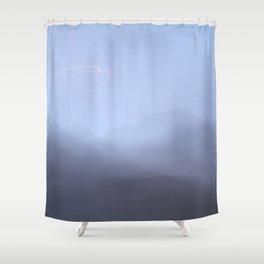 qualia Shower Curtain