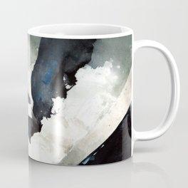 Santa Maria degli Angeli - Monte Tamaro Coffee Mug