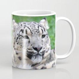 Aqua_Leopard_20180106_by_JAMColorsSpecial Coffee Mug