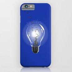 Bulb Slim Case iPhone 6s