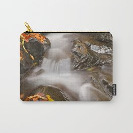 Glen Artney Stream Carry-All Pouch
