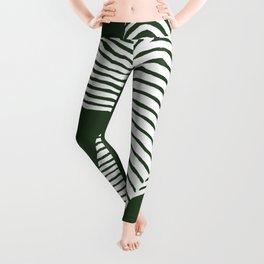 Movement Leggings