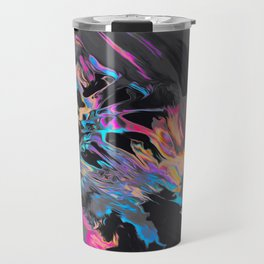 Ratik Travel Mug