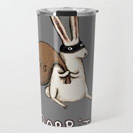 Robbit Travel Mug